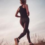 Na osteoporózu platí prevence