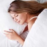 Kvalitní spánek - základ zdraví
