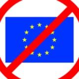 NAŘÍZENÍ KOMISE (EU) o zdravotních tvrzeních