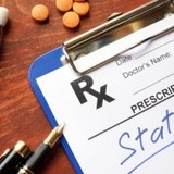 Užíváte statiny? Chraňte si játra. Můžete použít produkty z přírodní lékárny.