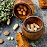Doplňky stravy jako pomoc při rakovině. Ano či ne?