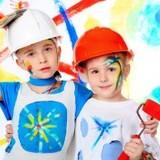 Nemocnost dětí předškolního věku