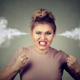 4 časté zdravotní potíže, které má na svědomí nedostatek hořčíku