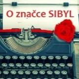 O SIBYL - naše vlastní produkty