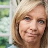 Menopauza není nemoc