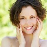 Zdravá pokožka, vlasy a nehty