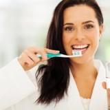 Přírodní zubní pasty Urtekram - vyzkoušeli jsme