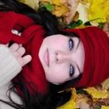 7 přírodních tipů, jak na podzim a v zimě posílit imunitu