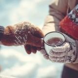 Jak připravit naše tělo na zimu