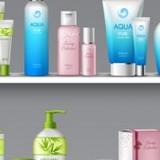 Složení kosmetiky na vaší straně aneb proč se vyplatí číst INCI