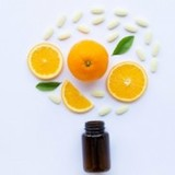Jakou formu vitamínu C si vybrat?