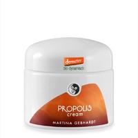 Propolisový krém 15 ml