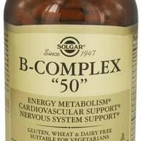 B-komplex 250 cps