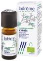 cyprys-bio-10ml-esencialni-olej-ladrome