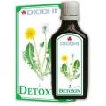Detoxin koncentrát DIOCHI