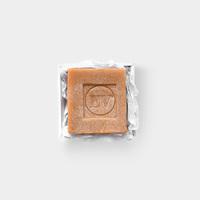 EV mýdlo - SOFT SOAP 80g