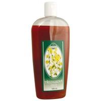 Třezalkový olej 500 ml