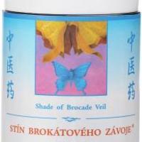 Stín brokátového závoje (012)