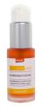 Lichtyam třezalkový olej 100 ml