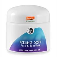 Peeling soft 100 ml