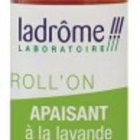 Roll-on s levandulí na zklidnění kůže po štípnutí 10 ml BIO