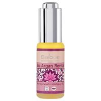 Regenerační obličejový olej Argan Revital 20 ml BIO