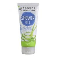 Sprchový gel ALOE VERA 200 ml