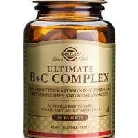 Super B + C komplex 30 tbl